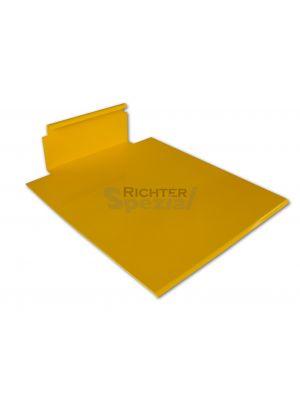 abnehmbare Plattform für Alu-Minilifter, 570x540 mm