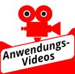 Videos in den Artikeln