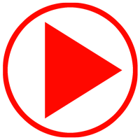Totmannbremse, hier mit Details im Video