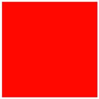 Video mit Detailaufnahmen der Totmannbremse