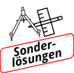 Sonderlösung