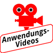 Anwendungsvideos